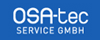 OSA-tec Service GmbH